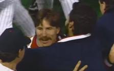 Game 7 Jack Morris Hug (Youtube MLB) Linked 2014-10-29 at 3.40.30 PM