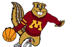 Gopher Hoops logo 2014-10-15 at 7