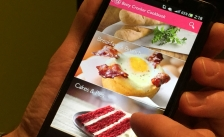 hands betty crocker android app crop GREEN
