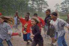 happy-group-of-children-playing-race