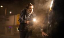 Jake Gyllenhaal in 'Nightcrawler' (photo Open Road Films)
