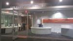 mayo sports medicine center entrance GREEN