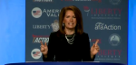 Michele Bachmann speech