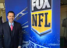 Mike Goldberg (Twitter--Linked) 2014-10-13 at 7.43.32 PM