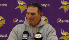 Mike Zimmer presser 10-20-14 (Vikings.com) SAFE with credit 2014-10-20 at 2.50.24 PM