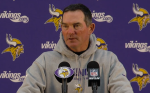 Mike Zimmer (Screen Shot) SAFE 2014-10-13 at 3.59.00 PM