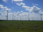 minnesota pipestone county wind turbines windmills via flickr