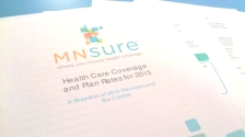 mnsure 2015 rates image edit GREEN