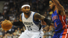 Mo Williams (Pioneer Press Twitter) Linked 2014-10-30 at 10.25.54 PM