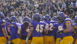 MSU Mavericks (MSUMavericks.com) Linked 2014-10-20 at 8.40.10 PM