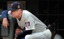 Paul Molitor (Pioneer Press Twitter) Linked 2014-10-21 at 7.21.11 PM