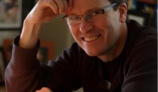Stephen Paulus, Twin Cities composer who died at the age of 65.