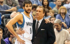 Ricky Rubio (USA Today) Linked 2014-10-28 at 6.51.39 PM