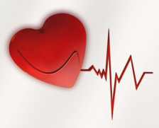 heart disease pixabay free http://pixabay.com/en/door-sign-billboard-heart-curve-66880/
