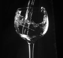 public domain wiki water