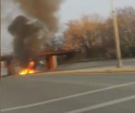 crookston fiery crash (screen grab)