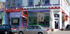 creative kidstuff minneapolis storefront