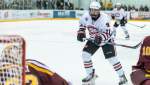 St. Cloud State Gophers (SCSU Twitter) Linked 2014-10-31 at 10.01.46 PM