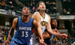 Thaddeus Young (Wolves Twitter) Linked 2014-10-07 at 8.19.53 PM