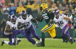 Vikings-Packers (Vikings.com) SAFE with credit