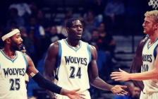 Wolves-Pacers (NBA Twitter) Linked 2014-10-21 at 8.46.07 PM