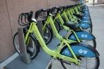 nice ride bike program do transportation minneapolis green