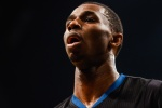 GETTY EDITORIAL DO NOT REUSE andrew wiggins