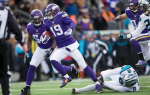 Adam Thielen Vikings.com Twitter (SAFE WIth credit) 2014-11-30 at 3.01.56 PM