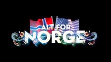 alt-for-norge-logo