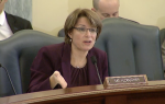 amy-klobuchar-senate-hearing-takata-airbags