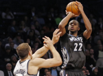 Andrew Wiggins (Twitter--Ball is Life) Linked 2014-11-06 at 4.05.47 PM