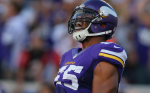 Anthony Barr (SB Nation-Twitter) Linked 2014-11-05 at 8.35.12 PM