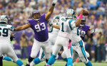 Cam Newton (Vikings.com) SAFE with credit 2014-11-27 at 4.47.08 PM