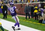 Charles Johnson Vikings-Packers (vikings.com) 2014-11-27 at 2.41.16 PM