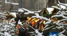 christmas-market-250018_1280-660x360