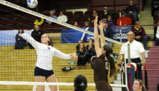 Concordia-Southwest NCAA VB Tourney (SMSU Athletics) SAFE with credit 2014-11-21 at 7.39.14 PM
