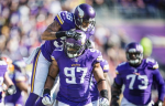 Everson Griffen-Washington (Vikings.com) SAFE with credit 2014-11-13 at 4.45.21 PM