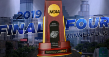 Final Four Image (NCAA Twitter) Linked 2014-11-14 at 5.09.24 PM