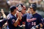 Josh Willingham officially retires from Major League Baseball.