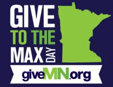 Give to Max Day 2014