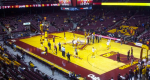 Gophers-Bulldogs (Twitter Jonathan Foster) Linked 2014-11-06 at 6.50.18 PM