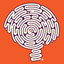 iStock-Getty-Creative-CanReuse-Brain-Maze-resized