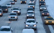ISTOCK GETTY REUSE OK istock-icy-slippery-roads-winter (crop)