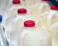 iStock_milk