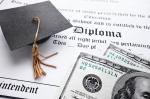 ISTOCK GETTY REUSE OK - student loan debt