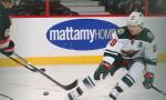 Jason Pominville vs Ottawa (Twitter-Wild Linked) 2014-11-06 at 9.21.56 PM