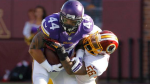 Matt Asiata vs Was (Vikings.com) SAFE with credit 2014-11-02 at 3.45.11 PM