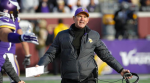 Mike Zimmer frustrated (Vikings.com) SAFE with credit 2014-11-13 at 7.36.55 PM