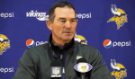 Mike Zimmer (Screen Shot Presser) 2014-11-17 at 4.52.47 PM