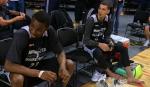 Minnesota Timberwolves (NBA Twitter) Linked 2014-11-11 at 5